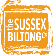 THE SUSSEX BILTONG CO